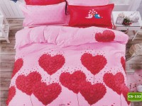 Polycotton Bedding - C5-132