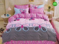 Polycotton Bedding - C5-135