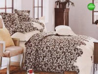 Polycotton Bedding - C5-139