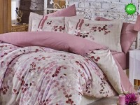 Luxury 6 Piece Bedding Sets - H5-01