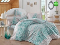 Luxury 6 Piece Bedding Sets - H5-20