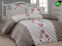 Cotton bedding set R3-01