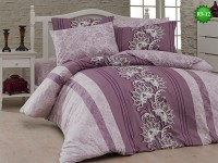 Cotton bedding set R3-12
