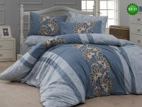 Cotton bedding set R3-13