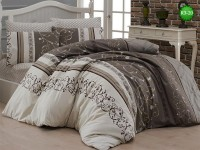 Cotton bedding set R3-20