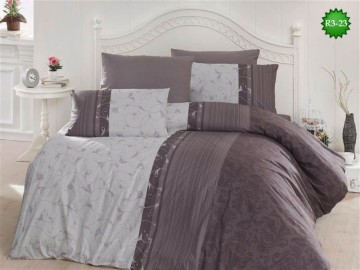 Cotton bedding set R3-23
