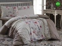 Cotton bedding set R3-30