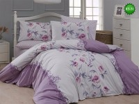 Cotton bedding set R3-31