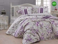 Cotton bedding set R3-32