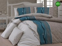 Cotton bedding set R3-34