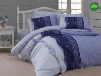 Cotton bedding set R3-36