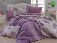 Cotton bedding set R3-38