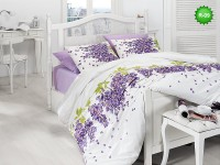 Cotton bedding set R-09