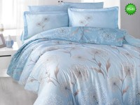 Luxury 4 Piece Bedding Sets - DS-81