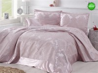 Luxury 4-Piece Bedspread KE-07