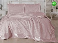 Luxury 4-Piece Bedspread KE-13