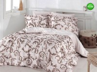 Luxury 6 Piece Duvet Cover Sets - FC-06