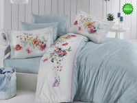 Cotton Bedding set - DLX-14