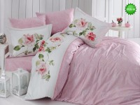 Cotton Bedding set - DLX-15