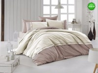 Cotton Bedding set - DLX-19