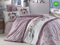 Cotton Bedding set - DLX-26