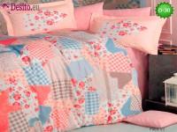 Classic Bedding set-D-30-Mitra-V1