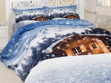 3D Bedding set - 06 Fresh
