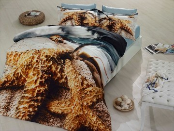3D Bedding set - 10 Tweet