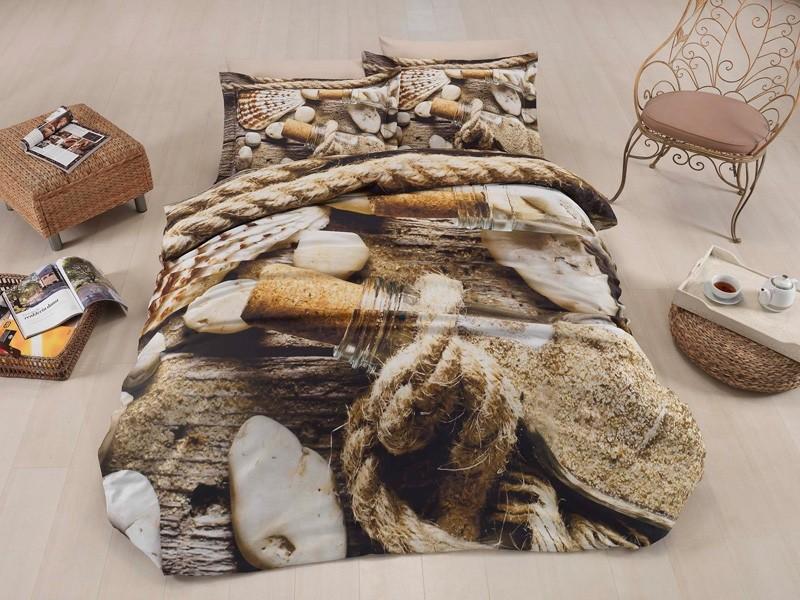 Image result for 3d bedding