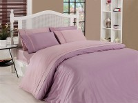Reversible Bedding - S-157