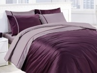 Reversible Bedding - S-154