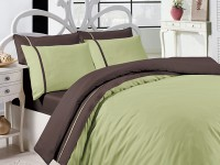 Reversible Bedding - S-153