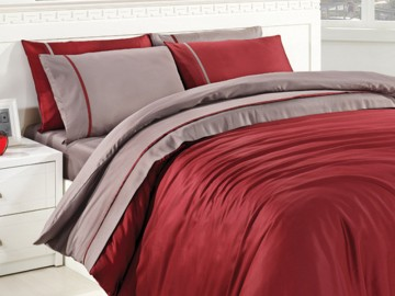 Reversible Bedding - S-152