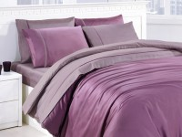 Reversible Bedding - S-147