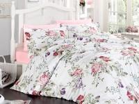 Luxury 6 Piece Duvet Cover Sets - S-35