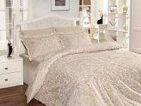 Luxury 6 Piece Duvet Cover Sets - S-20