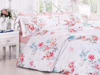 Luxury 6 Piece Duvet Cover Sets - S-07