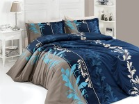 Luxury 6 Piece Duvet Cover Sets - S-02