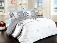 Cotton bedding set R50