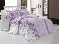 Cotton bedding set R42