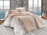 Cotton bedding set R41