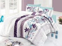 Cotton bedding set R39