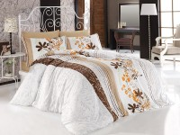 Cotton bedding set R38