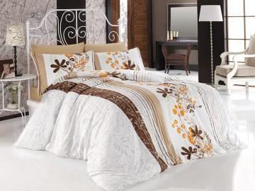 Cotton bedding set R38