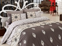Cotton bedding set R37