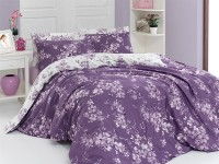 Cotton bedding set R34