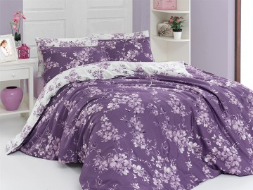 Cotton bedding set R34