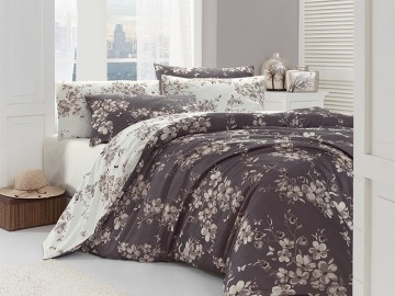 Cotton bedding set R33