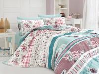 Cotton bedding set R31