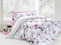 Cotton bedding set R22